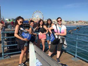 Corso di inglese all'estero | LOS ANGELES | Giocamondo Study-Los-Angeles-TURNO-2-Giorno-11-8-300x225