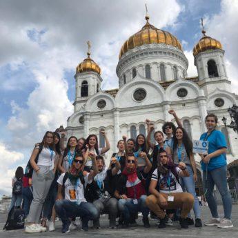 Mosca Archivi - Giocamondo Study-MOSCA-TURNO-UNICO-GIORNO6-FOTO10-1-345x345