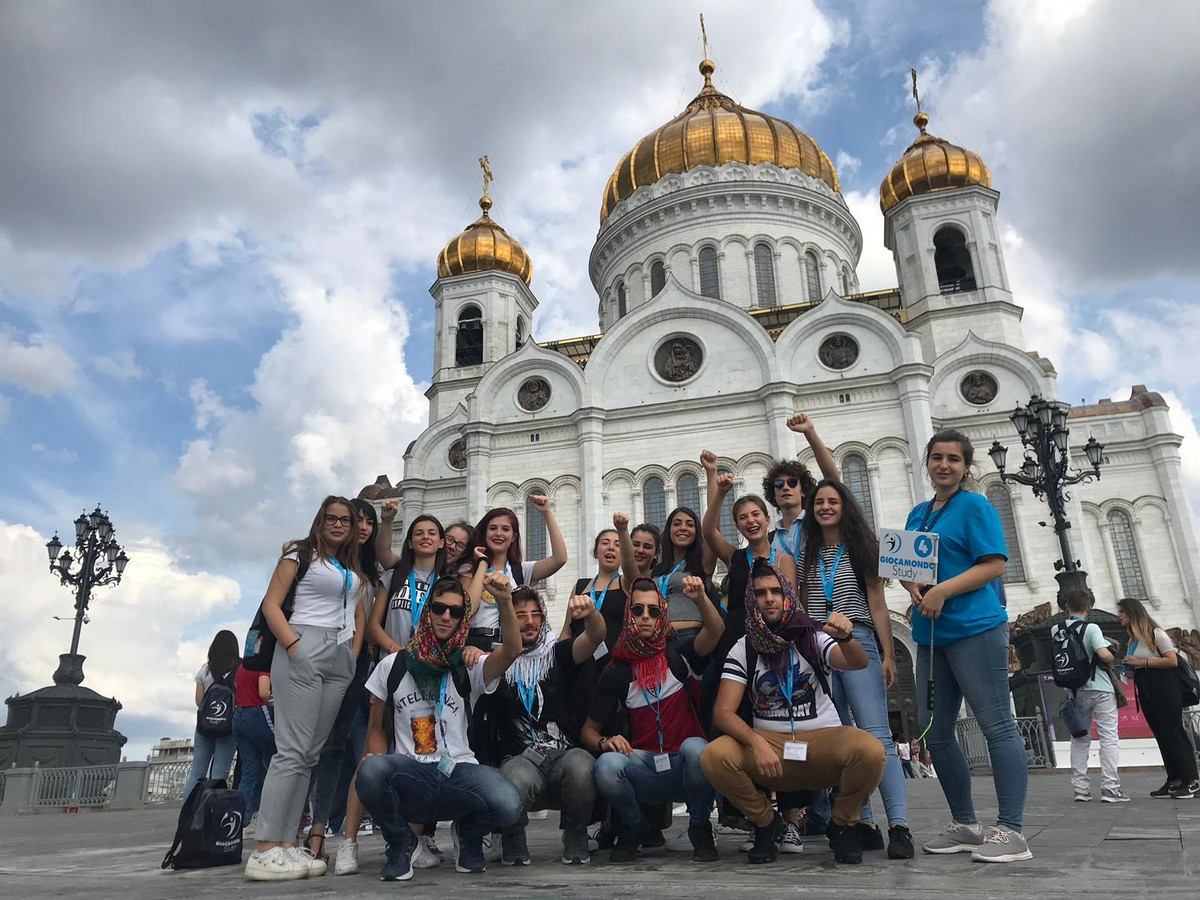 Russia Archivi - Giocamondo Study-MOSCA-TURNO-UNICO-GIORNO6-FOTO10-1