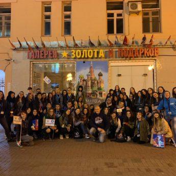 Mosca Archivi - Giocamondo Study-MOSCA-TURNO-UNICO-GIORNO9-FOTO6-345x345