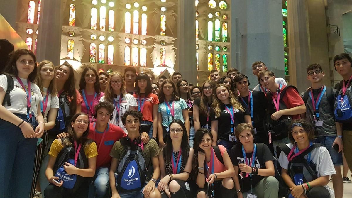 9 Luglio 2019 Archivi - Giocamondo Study-SPAGNA-RESIDENCIA-ROCA-TURNO-1-GIORNO-3-2