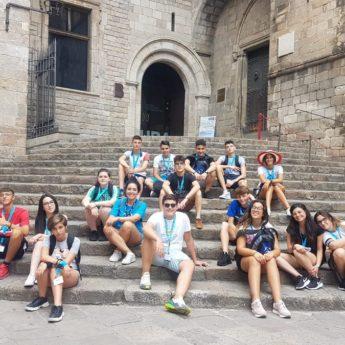 Barcellona Archivi - Giocamondo Study-SPAGNA-RESIDENCIA-ROCA-TURNO-1-GIORNO-4-6-345x345