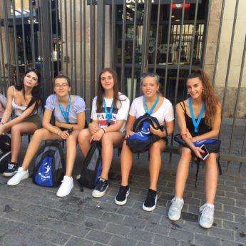Barcellona Archivi - Giocamondo Study-SPAGNA-RESIDENCIA-ROCA-TURNO-2-GIORNO-2-3-345x345