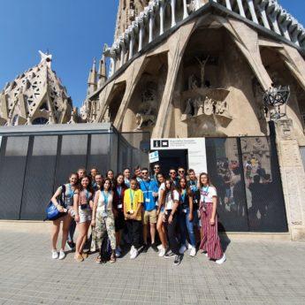 Barcellona Archivi - Giocamondo Study-SPAGNA-RESIDENCIA-ROCA-TURNO-2-GIORNO-3-6-345x345