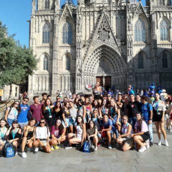 Barcellona Archivi - Giocamondo Study-SPAGNA-RESIDENCIA-ROCA-TURNO-2-GIORNO-7-8-1-345x345