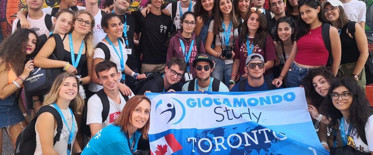 Area docenti: servizi Giocamondo Study per il mondo della scuola e degli insegnanti-TORONTO-YORK-UNIVERSITY-TURNO-2-GIORNO-11-9--1200x500