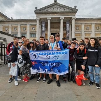 Oxford Archivi - Giocamondo Study-UK-OXFORD-2TURNO-GIORNO-12-11-345x345