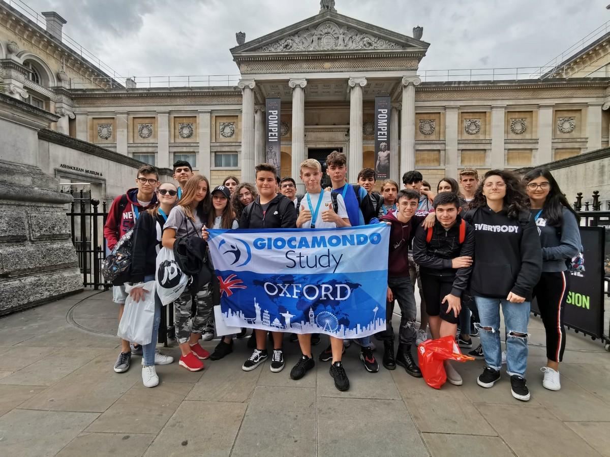 29 Luglio 2019 Archivi - Giocamondo Study-UK-OXFORD-2TURNO-GIORNO-12-11