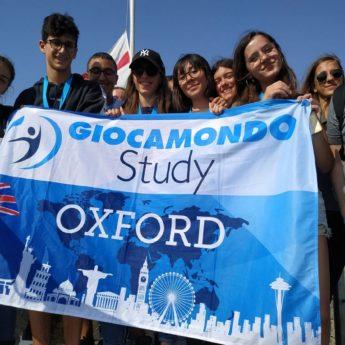 Oxford Archivi - Giocamondo Study-UK-OXFORD-2TURNO-GIORNO-7-6-345x345