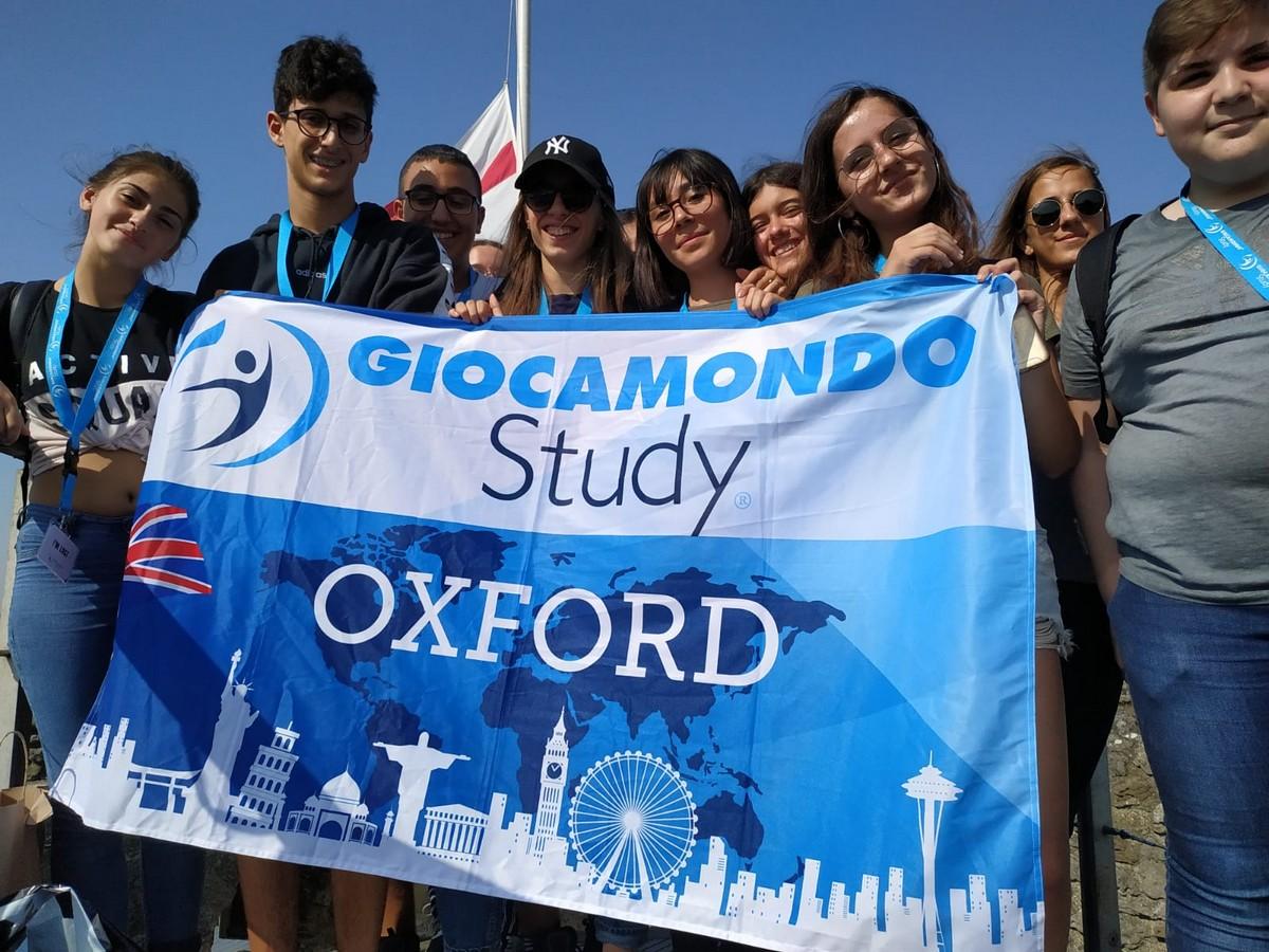 24 Luglio 2019 Archivi - Giocamondo Study-UK-OXFORD-2TURNO-GIORNO-7-6