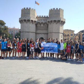 Valencia Archivi - Giocamondo Study-VALENCIA-GALILEO-GALILEI-TURNO-2-GIORNO-5-13-345x345