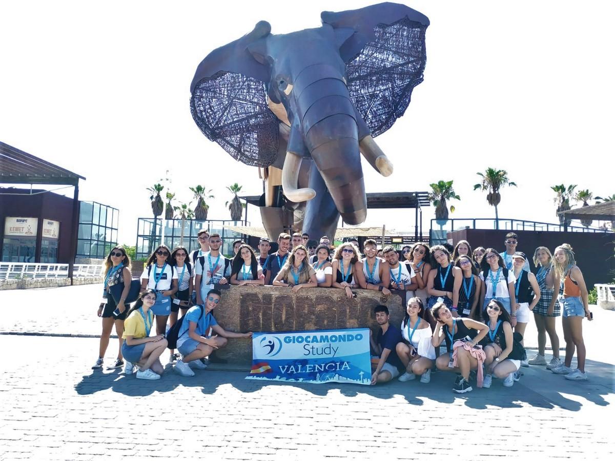 30 Luglio 2019 Archivi - Giocamondo Study-VALENCIA-GALILEO-GALILEI-TURNO-2-GIORNO-9-10