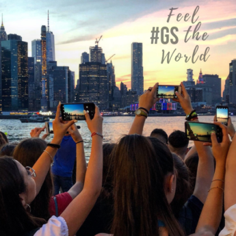 Come fare il video ideale per il Video Contest #GSFeelTheWorld! - Giocamondo Study-Articolo-n°3-Video-Contest-345x345