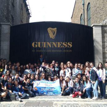 Dublino - Trinity Archivi - Giocamondo Study-DUBLINO-TRINITY-HALL-TURNO-2-GIORNO-13-6-345x345