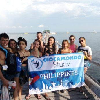 Filippine - Cebu Archivi - Giocamondo Study-FILIPPINE-TURNO-1-GIORNO-10-8-345x345