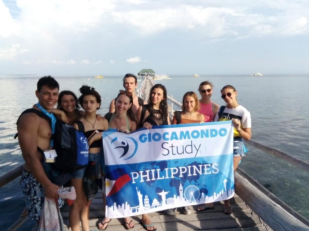 Filippine Archivi - Giocamondo Study-FILIPPINE-TURNO-1-GIORNO-10-8
