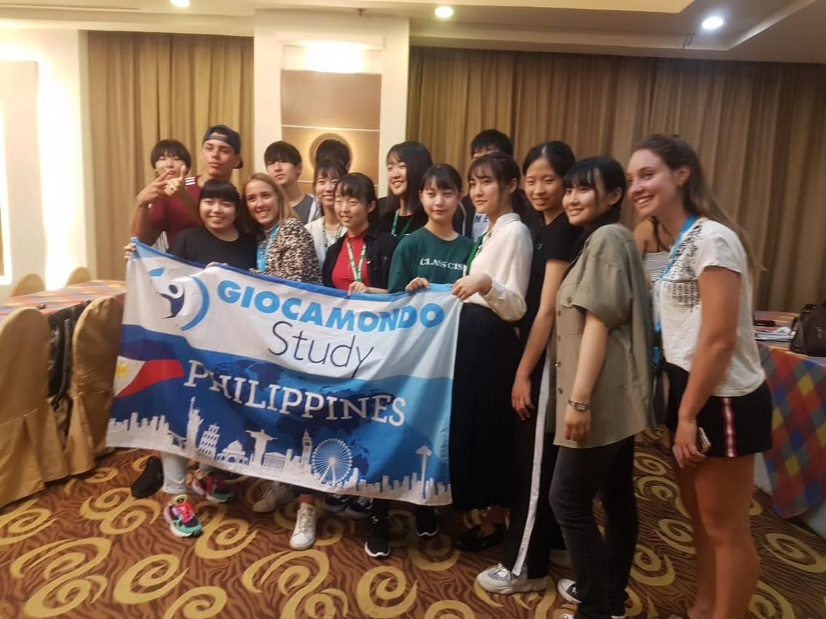 23 Luglio 2019 Archivi - Giocamondo Study-FILIPPINE-TURNO-1-GIORNO-12-9