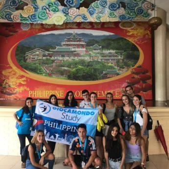 Filippine - Cebu Archivi - Giocamondo Study-FILIPPINE-TURNO-1-GIORNO-13-12-345x345