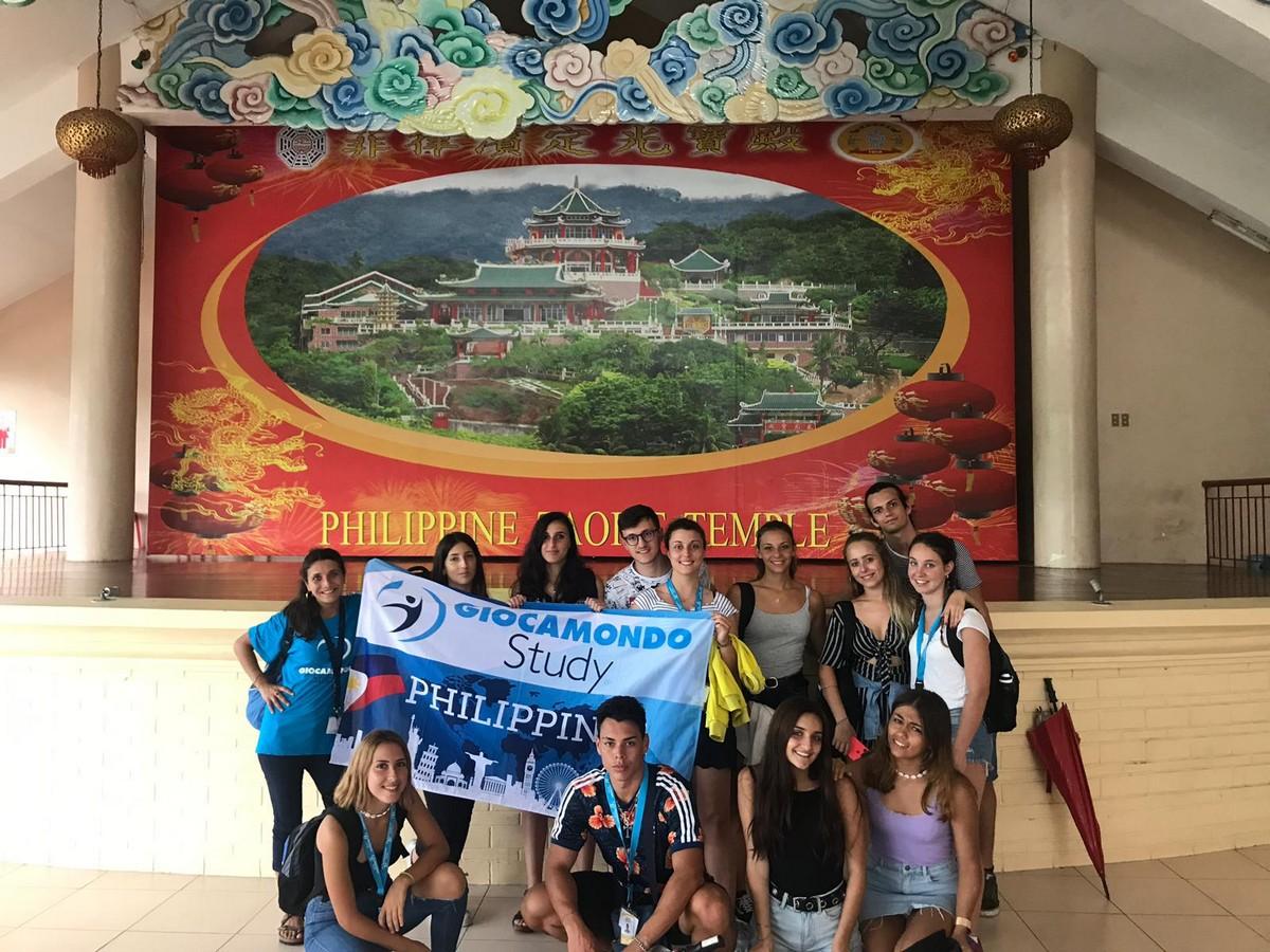 24 Luglio 2019 Archivi - Giocamondo Study-FILIPPINE-TURNO-1-GIORNO-13-12