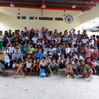 Filippine - Cebu Archivi - Giocamondo Study-FILIPPINE-TURNO-1-GIORNO-5-6-345x345