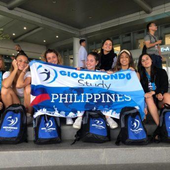 Filippine - Cebu Archivi - Giocamondo Study-FILIPPINE-TURNO-1-GIORNO-6-5-345x345