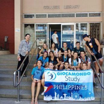 Filippine - Cebu Archivi - Giocamondo Study-FILIPPINE-TURNO-1-GIORNO-8-4-345x345