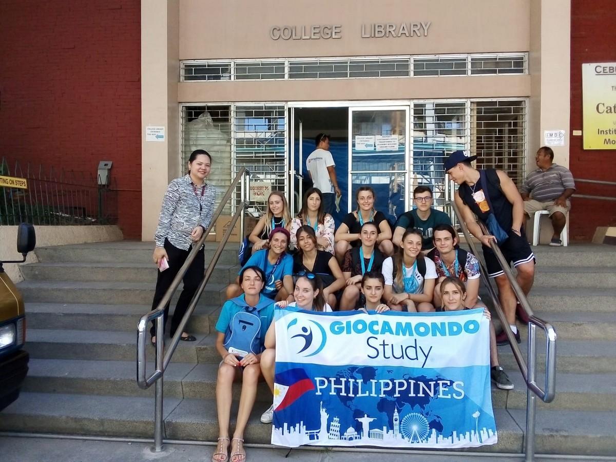 19 Luglio 2019 Archivi - Giocamondo Study-FILIPPINE-TURNO-1-GIORNO-8-4