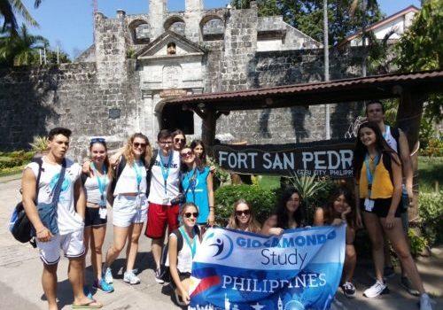 Sara Muscas - Giocamondo Study-FILIPPINE-TURNO-1-GIORNO-9-1-e1565343534876