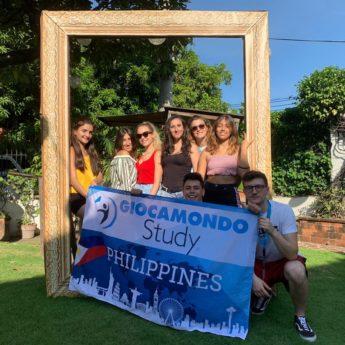 Filippine - Cebu Archivi - Giocamondo Study-FILIPPINE-TURNO-1-GIORNO-9-8-345x345