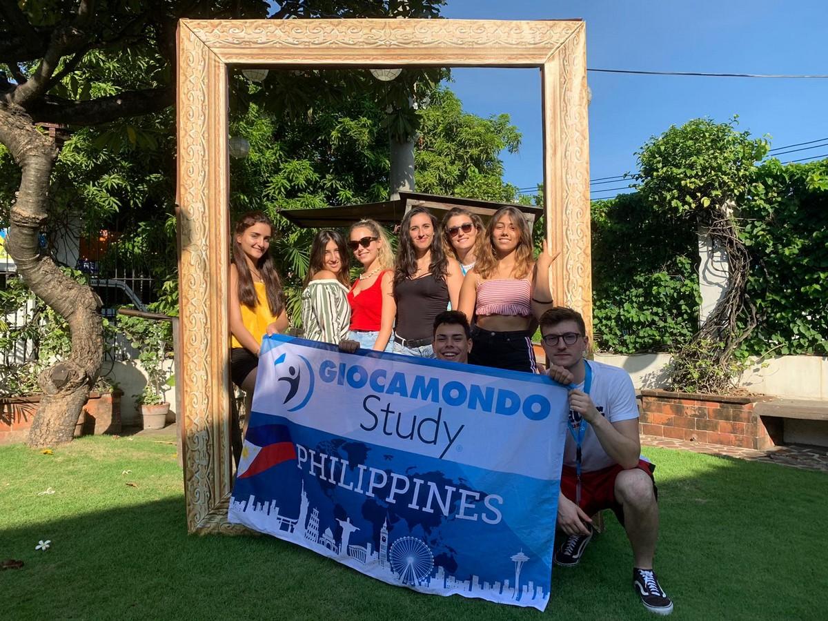 20 Luglio 2019 Archivi - Giocamondo Study-FILIPPINE-TURNO-1-GIORNO-9-8