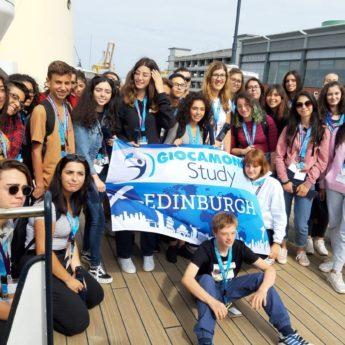 Edimburgo - Edinburgh College Archivi - Giocamondo Study-LIVE-GRANTON-TURNO-3-GIORNO-2-5-345x345