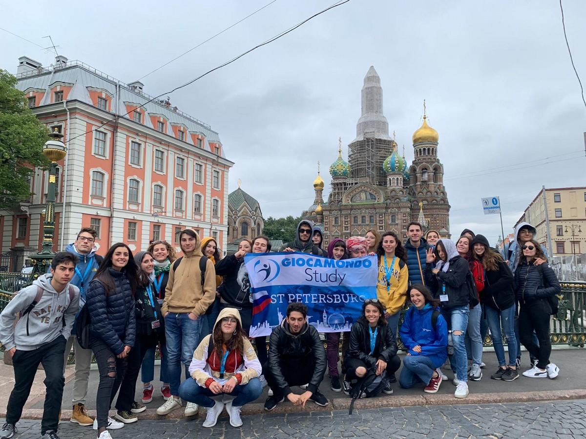 Russia Archivi - Giocamondo Study-SAN-PIETROBURGO-TURNO-UNICO-GIORNO-11_6