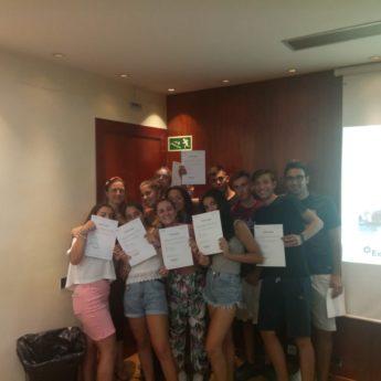Barcellona Archivi - Giocamondo Study-SPAGNA-RESIDENCIA-ROCA-TURNO-2-GIORNO-14-7-345x345