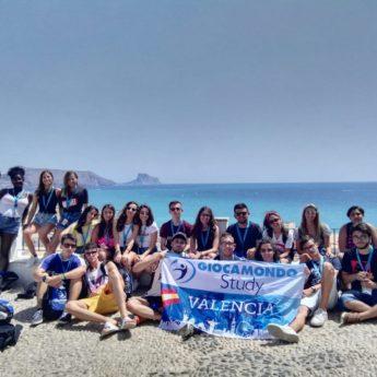 Valencia Archivi - Giocamondo Study-VALENCIA-GALILEO-GALILEI-TURNO-2-GIORNO-14-8-345x345