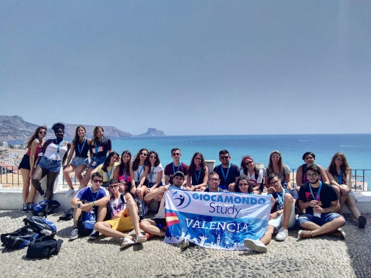 4 Agosto 2019 Archivi - Giocamondo Study-VALENCIA-GALILEO-GALILEI-TURNO-2-GIORNO-14-8