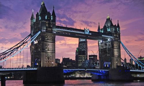 Testimonianze Giocamondo Study - Giocamondo Study-london-441853_640-500x300