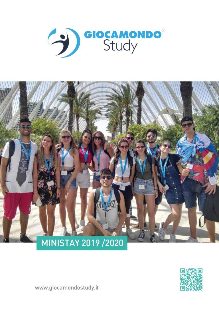 Mini stay all'estero - Giocamondo Study-0001-768x1086