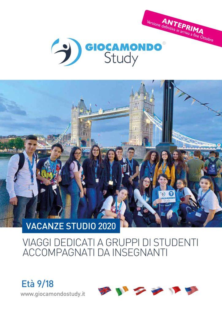Catalogo Vacanze Studio all'Estero e Soggiorni Linguistici-0001-724x1024
