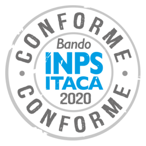 Programma ITACA INPS 2020/2021: borse di studio per programmi scolastici all'estero-BOLLONE-2020-300x300