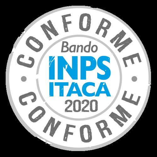 Irlanda - Anno all'estero conforme ITACA INPS - Giocamondo Study-Bando-Itaca-INPS