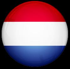Fogli di convocazione di viaggio Vacanze Studio all'estero | Giocamondo Study-Flag-of-Netherlands-e1571920636405