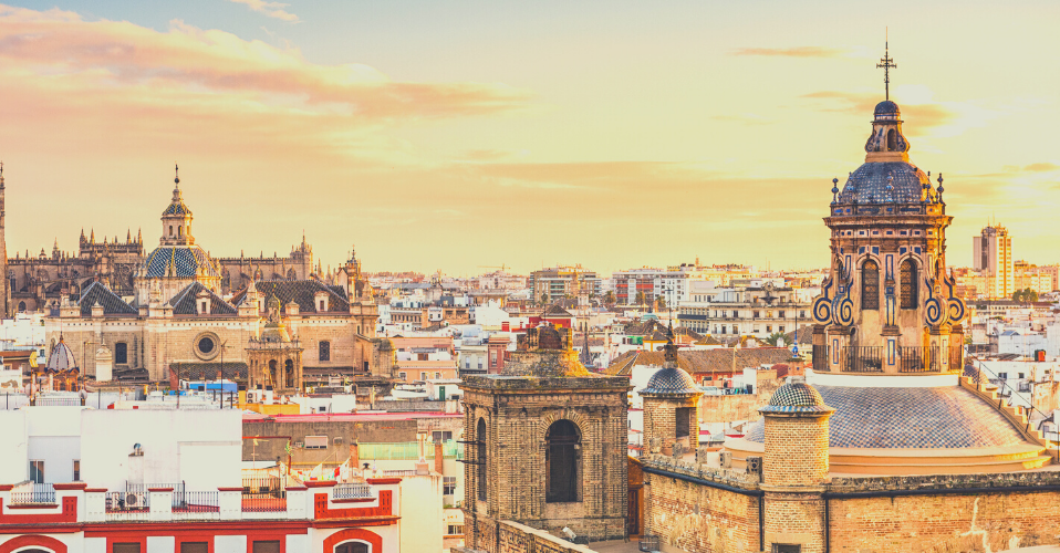 Spagna - Anno all'estero conforme ITACA INPS - Giocamondo Study-Progetto-senza-titolo-11-1-958x500