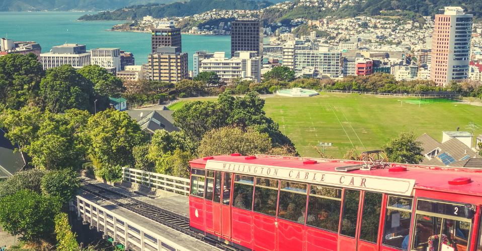 Nuova Zelanda - Anno all'estero conforme ITACA INPS - Giocamondo Study-Progetto-senza-titolo-11-958x500