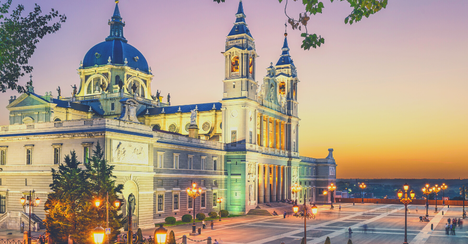 Spagna - Anno all'estero conforme ITACA INPS - Giocamondo Study-Progetto-senza-titolo-14-1-958x500