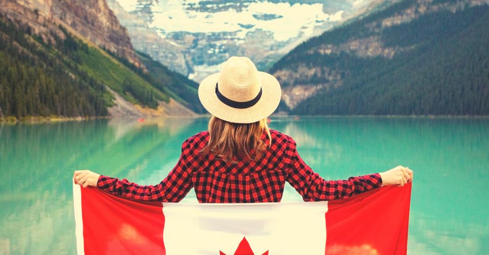 Canada - Anno all'estero conforme ITACA INPS - Giocamondo Study-Progetto-senza-titolo-14-958x500