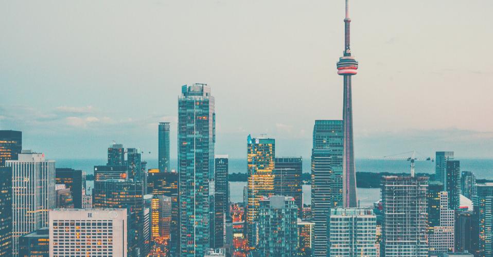 Canada - Anno all'estero conforme ITACA INPS - Giocamondo Study-Progetto-senza-titolo-15-958x500