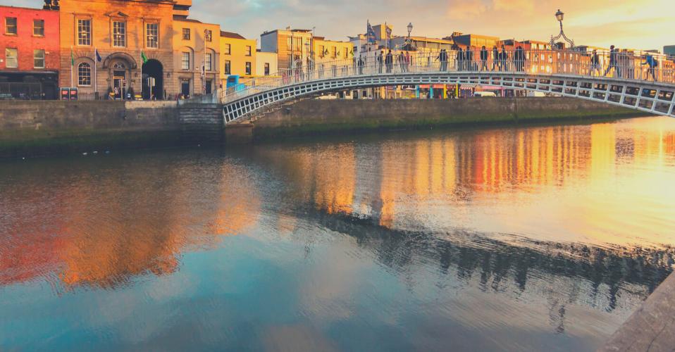 Irlanda - Anno all'estero conforme ITACA INPS - Giocamondo Study-Progetto-senza-titolo-20-958x500