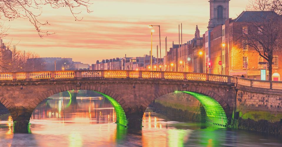 Irlanda - Anno all'estero conforme ITACA INPS - Giocamondo Study-Progetto-senza-titolo-21-958x500