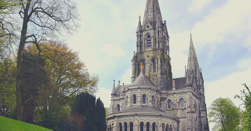 Irlanda - Anno all'estero conforme ITACA INPS - Giocamondo Study-Progetto-senza-titolo-22-958x500