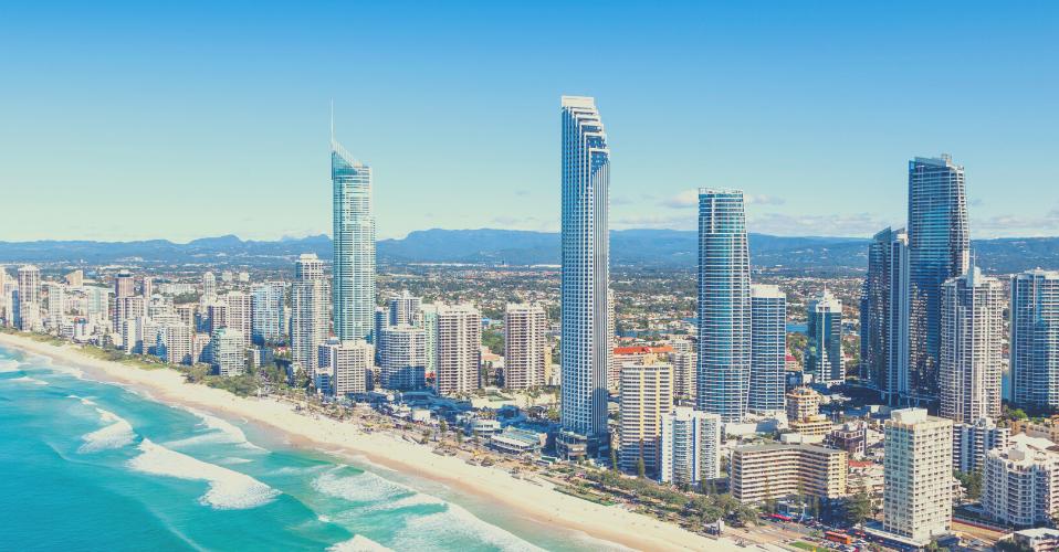 Australia - Anno all'estero - Giocamondo Study-Progetto-senza-titolo-23-1-958x500